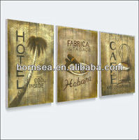 group canvas printing stretched canvas printing wall poster painting