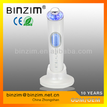 Newly design popular hot photo dynamic therapy acne pdt