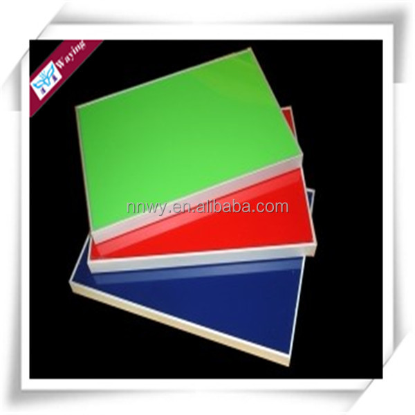 uv_high_gloss_mdf_board_for_indoor_furniture_making_or_decoration_