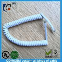 twist pair multi core cat6 telephone cable color code telecom copper cables