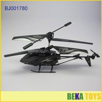 high quality mobile phone Ipad controlled helicopter