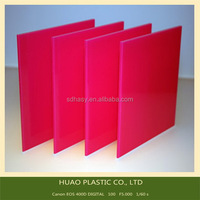 flexible cutting mat black uhmwpe sheets plastic/uv resistant upe flexible cutting board