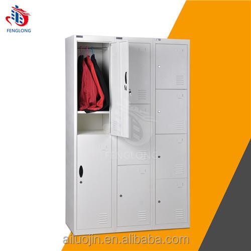Buy Furniture Online Metal Steel Locker With Fast Delivery Buy Metal Steel Locker 2 Door Metal