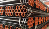 ASTM A53 GRB WELDING STEEL PIPE,ASTM A 106 GRB, A53 carbon steel pipe and tubes