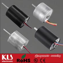 Gold nissan blower motor resistor UL CE VDE ROHS 1179
