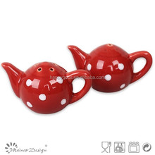 2015 new funny valentines day salt and pepper shaker