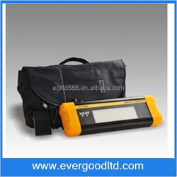 Portable FV-2009 LED Film Viewer for Radiographic Testing