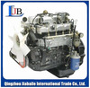 YANGDONG YND485ZL DIESEL ENGINE ASSEMBLY AND DIESEL ENGINE ACCESSORIES AND SPARE PARTS