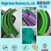 Anti-UV uhmw-pe plastic chain guides, uhmwpe plastic guide rail