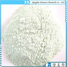 factory hot sale for Magnesium oxide powder