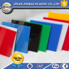 wholesale cheap acrylic laminate sheet