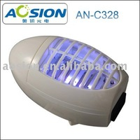 Electronic Mosquito Killer Lamp(AN-C328)