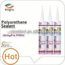 flexible seal roof polyurethane sealant
