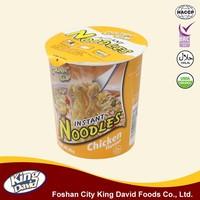 Low Carb Brc Whole Wheat Ramen Noodles