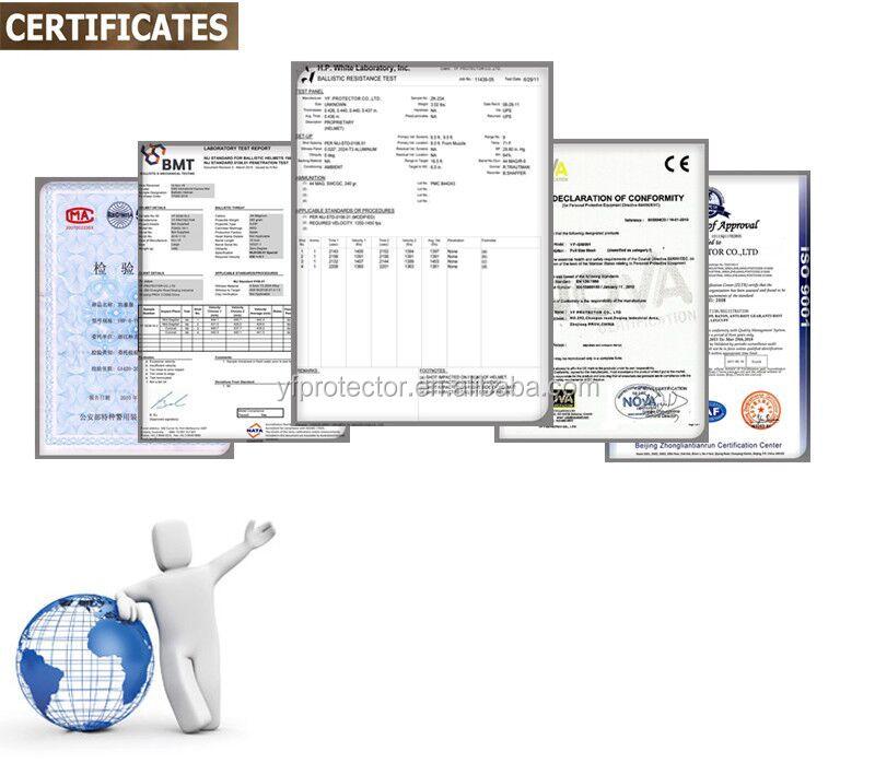 certificates.jpg
