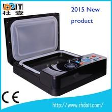 Hot sale Dye Sublimation Heat Press Machine,Mini 3d Printing Machine,phone case heat press machine