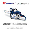 /product-gs/chinese-chainsaw-and-parts-manufactures-zomax-made-in-china-41-6cc-zmc4201-chinese-chainsaw-60184611661.html