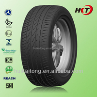 Farroad car tire factory in china radial passenger car tyre 195/50R15 195/55R15 205/45ZR16