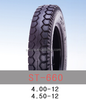 high quality natural rubber motorcycle tyre 4.00-10, 4.00-12, 4.50-12, 4.10-18, 4.00-8.