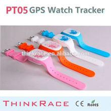 Anti-theft gps tracker cat PT05/gps tracker cat