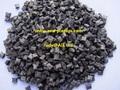 PEEK, fibra de carbono llena PEEK, PEEK CF30