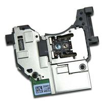 Original Blu-ray Laser Lens KEM-850 KES-850A KES-850 Replacement Repair Part for PS3 4000 Slim 250GB 500GB Console