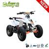 Easy-go new 4 wheel atv 300cc 4x4 with CE ceritifcate hot on sale