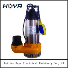 V2200F water pump home use electric water supply pump price