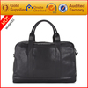 custom duffle Classic style genuine leather camel travel bag OEMbag for men