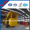 supply China Unique Hot Sale Dry Magnetic Separation Machine