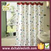 /product-gs/polyester-hookless-transparent-printed-peva-pvc-showr-curtain-of-butterflycolorful-dot-60084513900.html