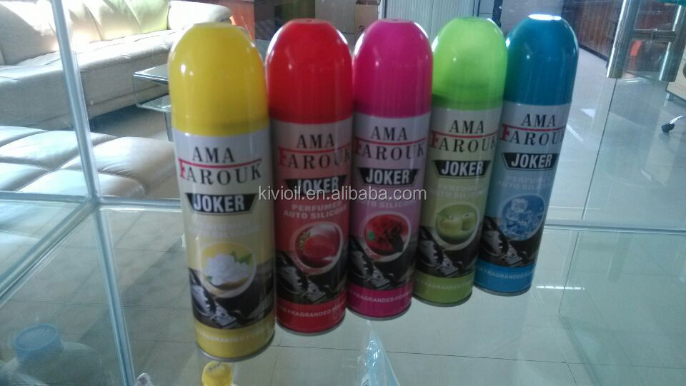 Spray asmaco spray paint msds dashboard wax spray buy for Dashboard paint spray
