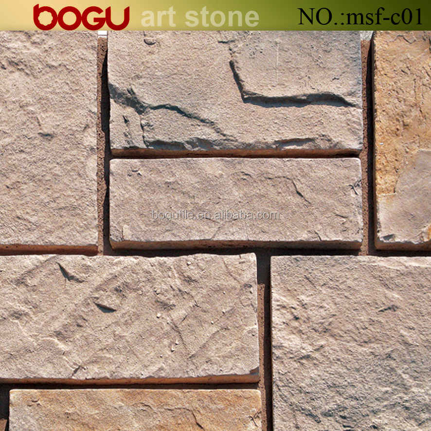 Decorative Wall Tiles For Outside : Decorative wall tile outdoor buy marble
