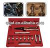 alibaba shop valve excavator seal tool kit