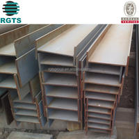 h steel section steel h beam alibaba