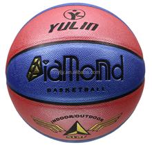 size 27.5/28.5/29.5 inch micro fiber /pu basketballs