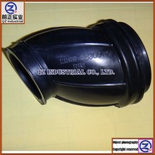 High quality low price wholesales 13881-38300 for SUZUKI GN250 air filter tube connector
