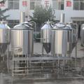 Bbl 4 alta qualidade bar máquina de cerveja/equipamentos