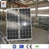 photovoltaic cells solar panel price