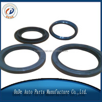 Long life front crankshaft oil seal nok for toyota 90311-41009 from china manufacture