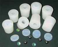rubber parts rubber stopper
