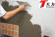 Factory sale bathroom floor tile adhesive best glue for vinyl tiles mastic ceramic tile adhesive