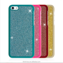Famous products glitz back cover case for iPhone 6 made in china