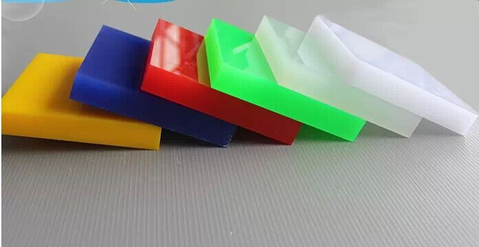 china supplier high gloss acrylic sheet/color cast acrylic sheet 5mm/perspex sheet wholesale