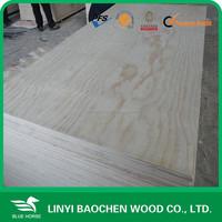 used plywood for sale /radiata pine plywood / Okoume/Bingantor/Pencil Cedar poplar core for packing/furniture/construction