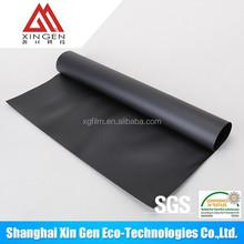 TPU polyurethane inflatable mattresses material