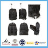 Hot Sell School Bag on Wheels Travel Trolley Backpack Luggage Suitcase Laptop Bag