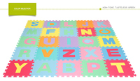 large rubber floor mats,kids outdoor toys,kids play house