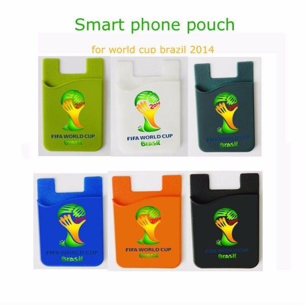 factory-3m-sticker-silicone-smart-wallet-purse-silicon-back-phone-pouchsilicone-card-holder.jpg