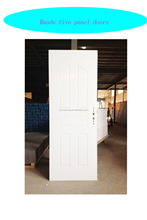 alibaba hot sale american steel doors made in china cheap fire rated doors used exterior american steel doors for sale